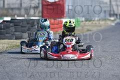 07-03-2021-Ala-Kart-Mini