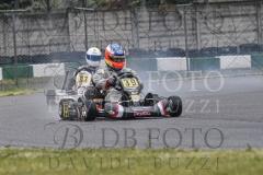 11-04-2021-Kart-106cc Storici