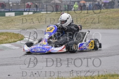 11-04-2021-Kart-125cc Rookie+Over30+Over50+Top Driver