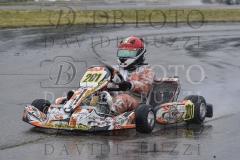 11-04-2021-Kart-125cc Tag Jr