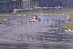 11-04-2021-Kart-125cc X30+X30 Over 38