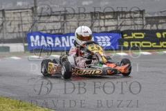 11-04-2021-Kart-60cc sbaby-start