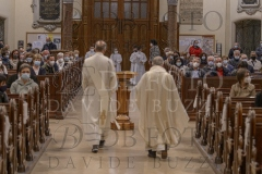 15-Maggio-Comunione-Mezzocorona-2021