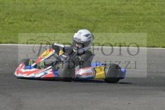 20-06-2020-Safety-Kart-Rookie
