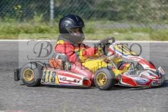 21-09-2019-Kart-Rookie