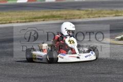 21-11-2020-AlaKarting-Kart-Piccoli