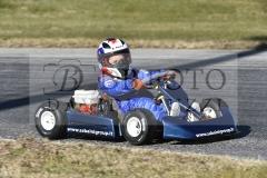 22-11-2020-AlaKarting-Kart-Piccoli-Noleggio
