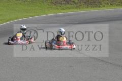 24-05-2020-Kart-Piccoli