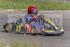 24-08-2019-Kart-Piccoli