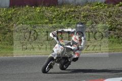 24-10-2020-SafetyPark-moto