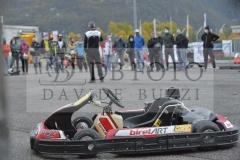 24-10-2020-SafetyPark-Kart-Endurance