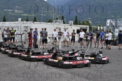 26-06-2021-FrasnelliKart-Endurance-Kart