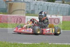 26-07-2020-SafetyPark-Kart-Rookie-Noleggio