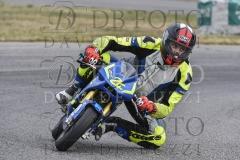 27-03-2021-AlaKarting-Moto