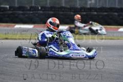 27-06-2021-TrofeoRotax-AlaKarting-DD2