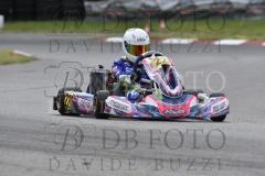 27-06-2021-TrofeoRotax-AlaKarting-Junior