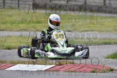 27-06-2021-TrofeoRotax-AlaKarting-Max