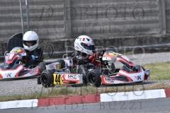 27-06-2021-TrofeoRotax-AlaKarting-Micro