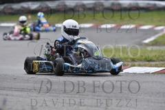 27-06-2021-TrofeoRotax-AlaKarting-Mini