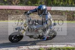 27-07-2019-Ohvale-Bucci-PitBike
