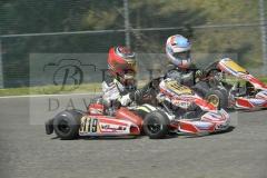 30-05-2020-Kart-Rookie