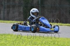 31-07-2021-FrasnelliKart-Kart-Piccoli
