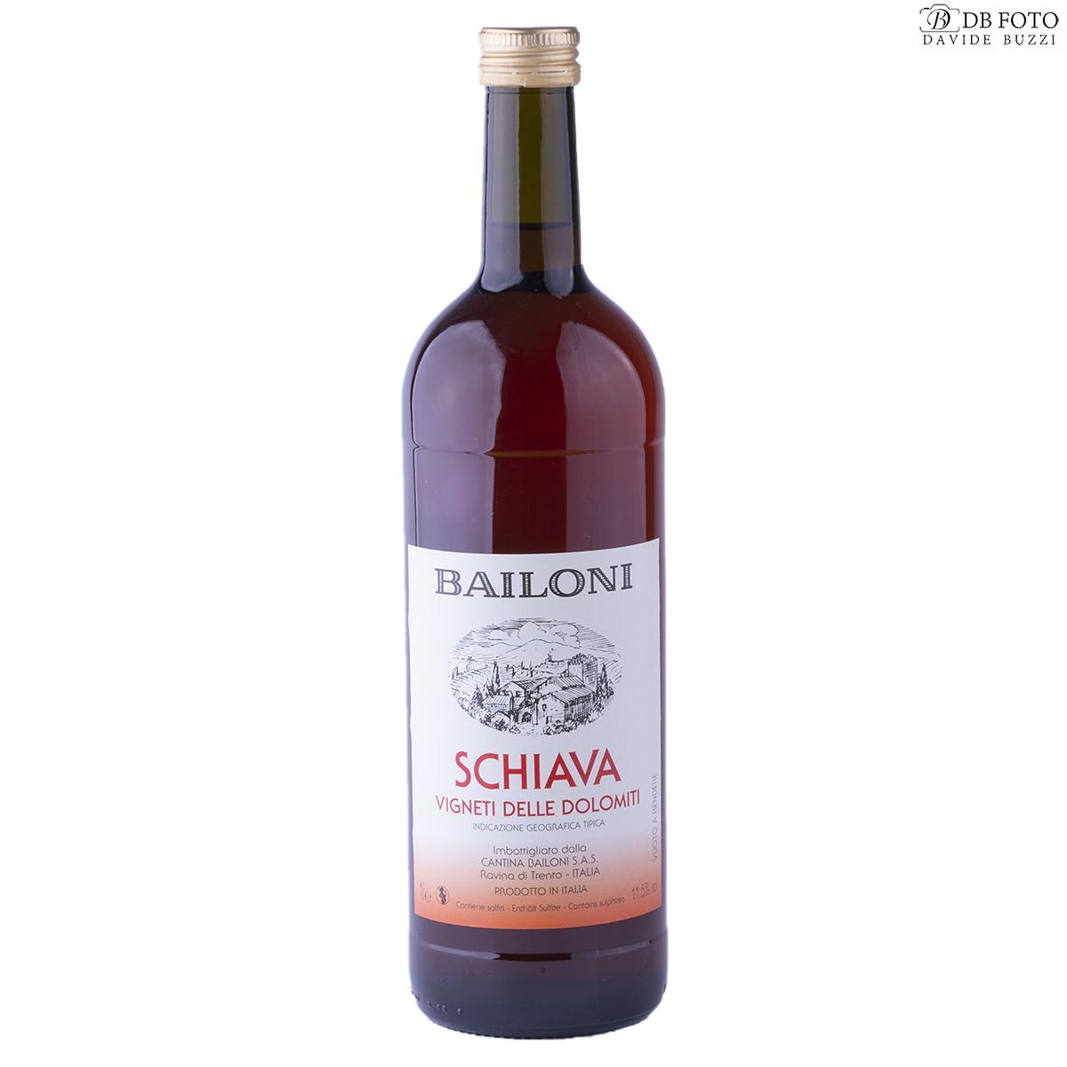Bailoni1