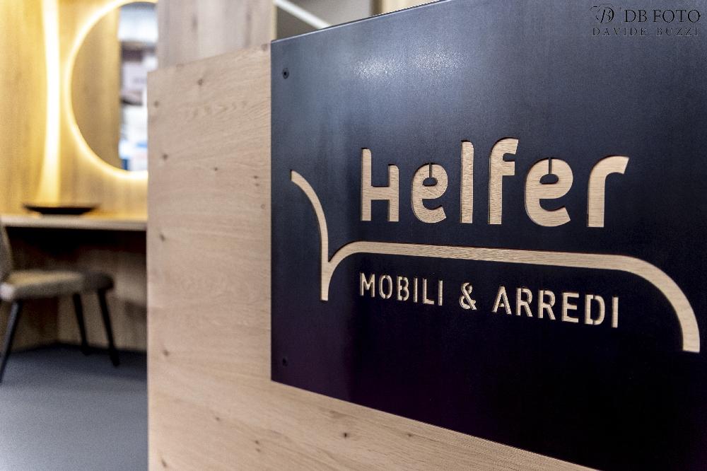 Helfer_mobili6