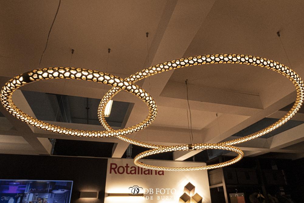 Lampade-Rotaliana12