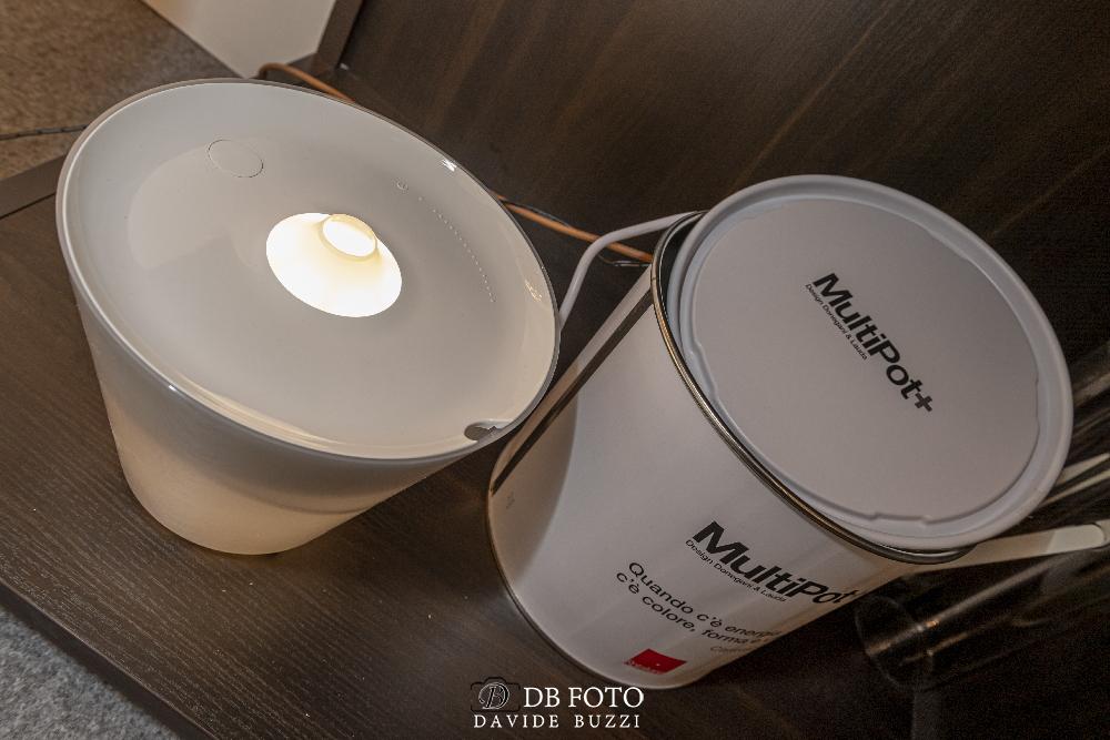 Lampade-Rotaliana17