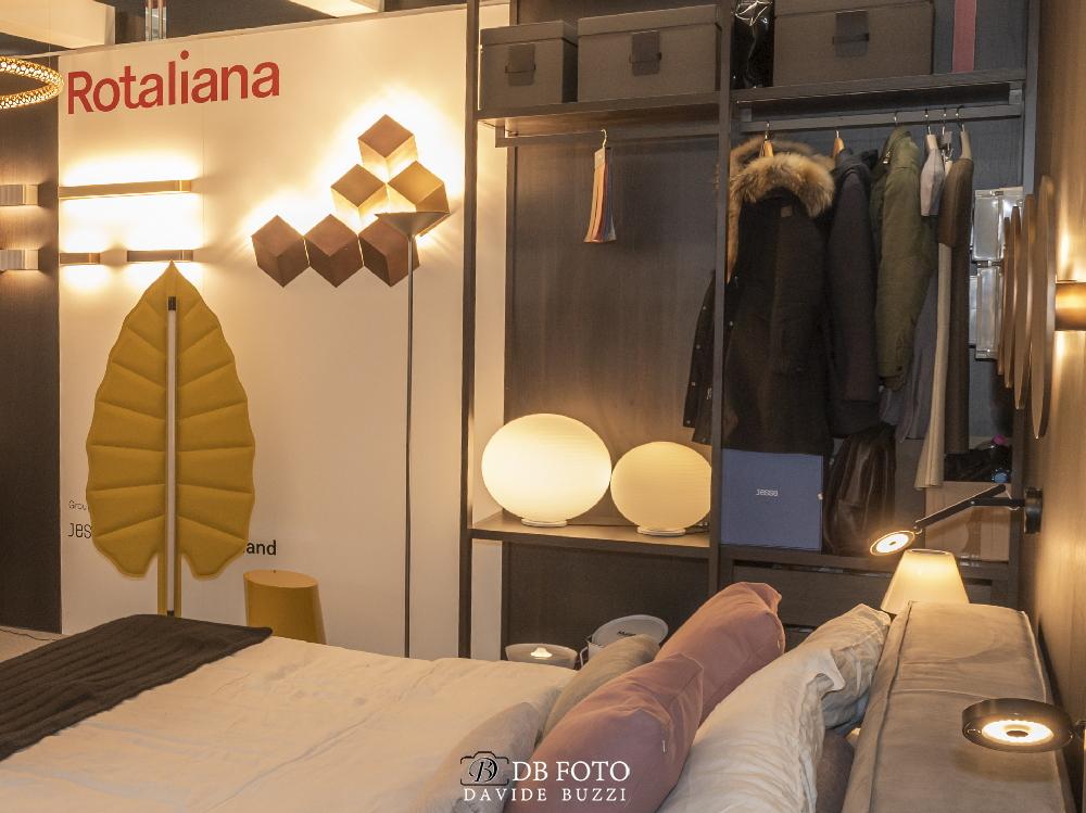 Lampade-Rotaliana24
