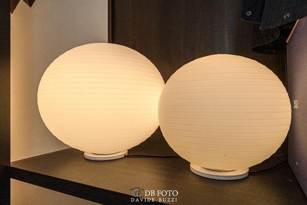 Lampade-Rotaliana6