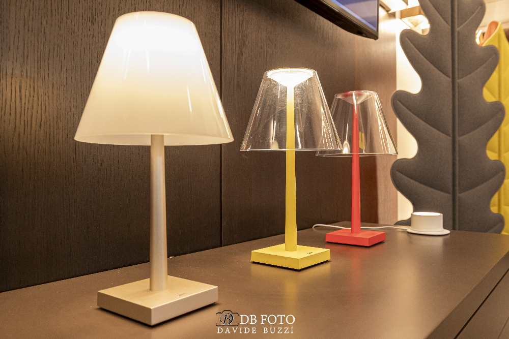 Lampade-Rotaliana9